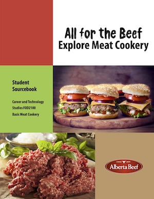 Explore Meat Cookery